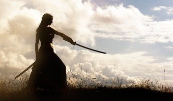 How to Suit Up for Spiritual Battle, part 2 [podcast 045]