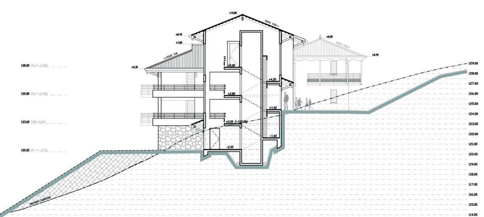 ResidenceSchoelcherStanding02
