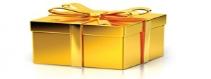 goldengift2