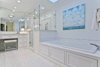 Bathroom Remodeling San Jose  CA Construction Bay Area