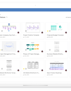 Cloud based diagram software also online and flowchart cacoo rh