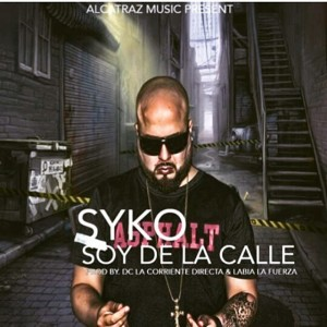 SykoLaCalle