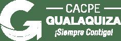 Cacpe Gualaquiza