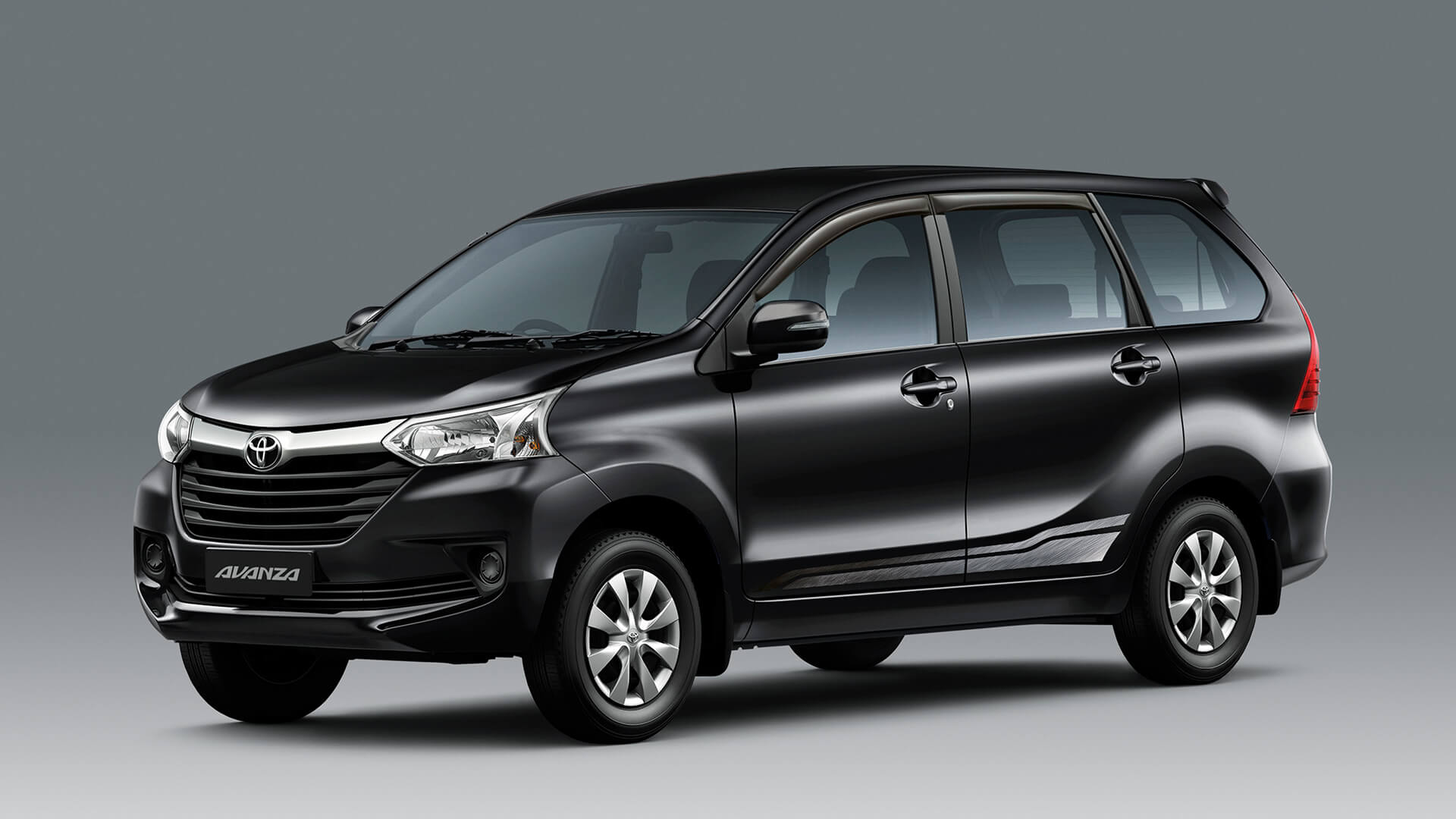 grand new avanza black all camry toyota color hd images and wallpaper latest