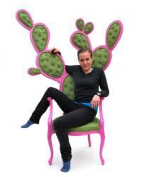 kaktus_sessel_2