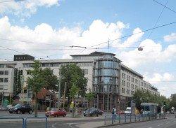 Gartenbauversicherung in Kassel