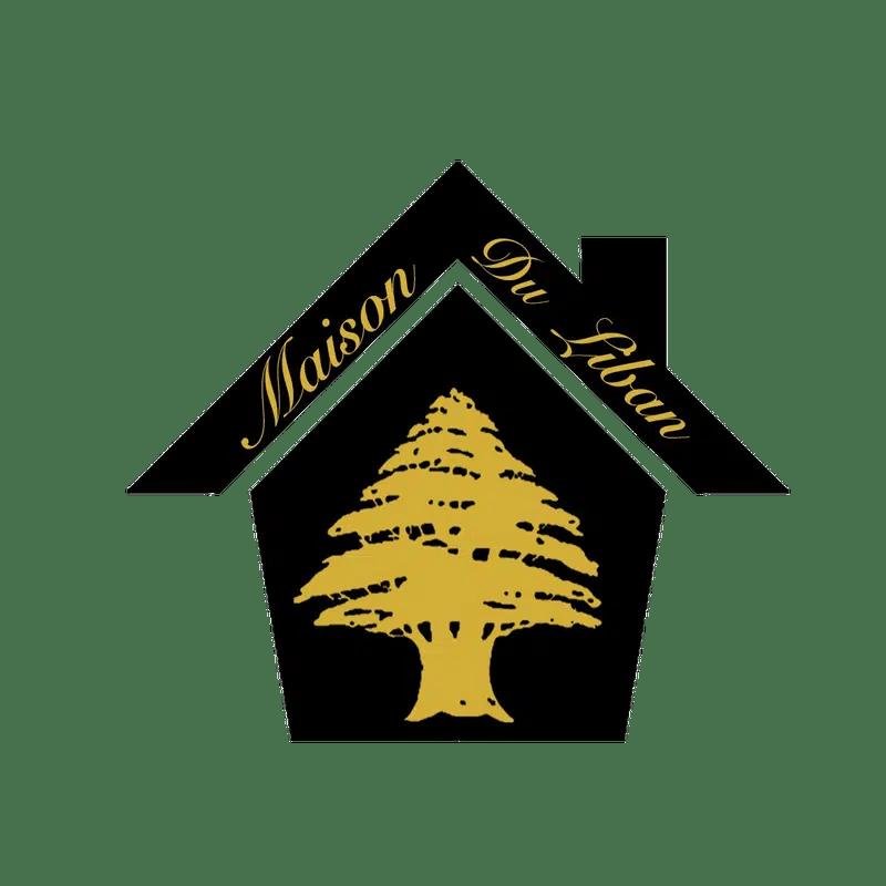 Maison du Liban