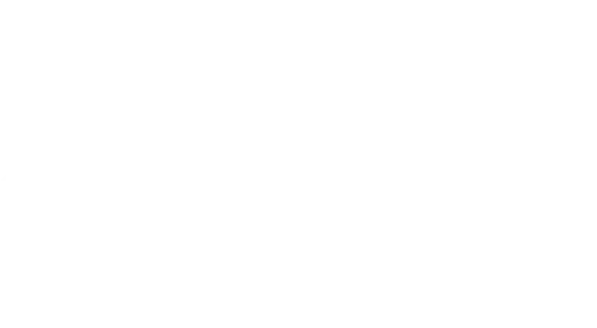 Gamme Blanche