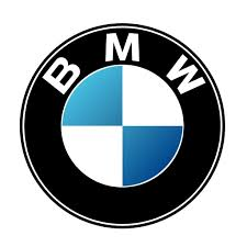 BMW Motorshop