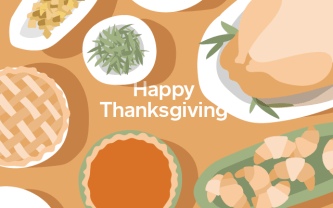 2018_ThanksGiving_Table_e-Gift_Cards_640x400
