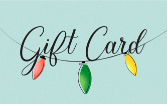 giftcard-1
