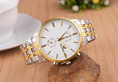 Zegarki damskie modne w każdym sezonie