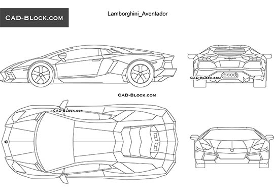 [DIAGRAM] Bmw I8 Wiring Diagram FULL Version HD Quality