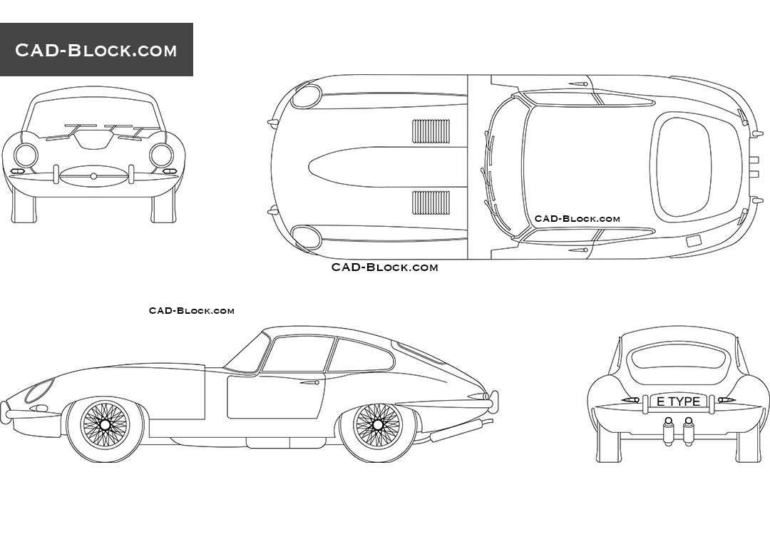 Manuals Porsche Cayenne Parts Diagrams. Porsche. Auto