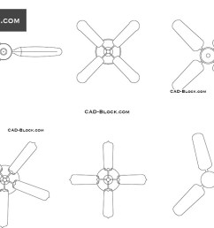 electrical plan cad symbols wiring libraryceiling fans cad blocks autocad file [ 1080 x 760 Pixel ]