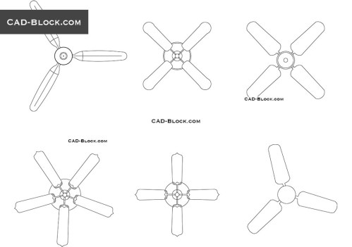 small resolution of electrical plan cad symbols wiring libraryceiling fans cad blocks autocad file