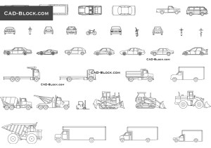 Mack Rd688 Fuse Panel Diagram  mack rd688s fuse diagram