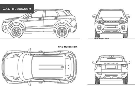 Lights CAD blocks free download, AutoCAD, DWG models