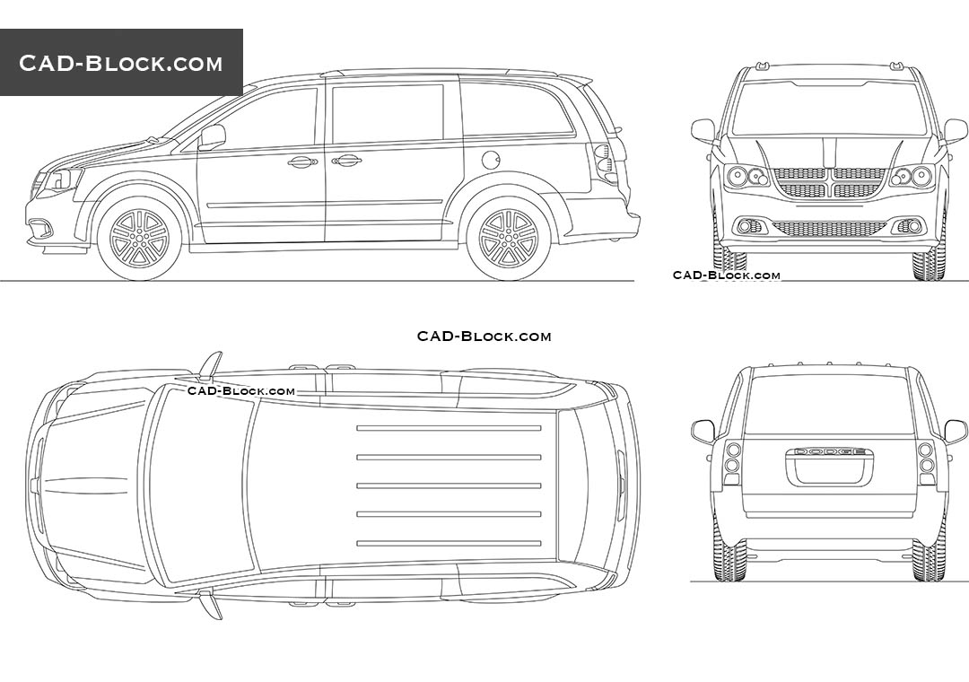 DODGE CARAVAN OR DODGE GRAND CARAVAN 2002 SERVICE MANUAL