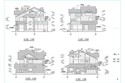 Ideas Home for you: Chief Architecthome Design Software