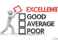 improve_edge_quality