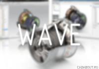 Siemens NX WAVE Fix at Current Timestamp