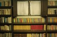 Biblioteca CADAC