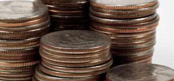 Poupando Dinheiro para o Presente e o Futuro