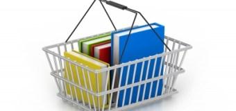 Outras Formas de Vender Livros e Revistas