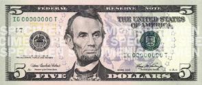 Ganhe Dinheiro Somente Por Sua Inscrição. Veja Como!