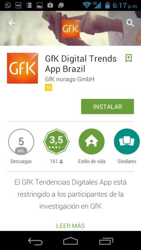 google_play_gfk[1]