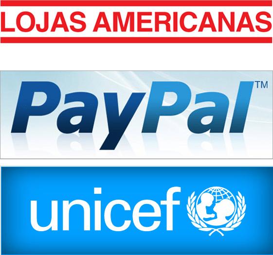 paypal2 cada centavo conta troca