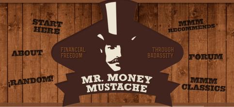 mr-money-mustache-logo
