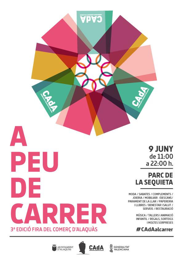 CARTEL_A-PEU-DE-CARRER_2018