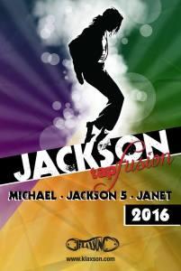 JacksonFusionPoster