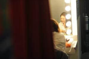 Backstage3