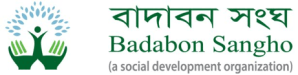 badabon_logo