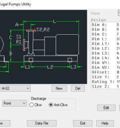 screenshots of piping [ 1073 x 781 Pixel ]