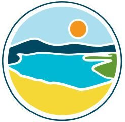Cadboro Bay Residents Association