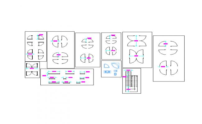 uk domestic wiring diagram symbols 2008 nissan sentra engine electrical symbol doorbell & house drawing symbols