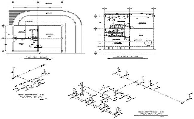block diagram electrical plans