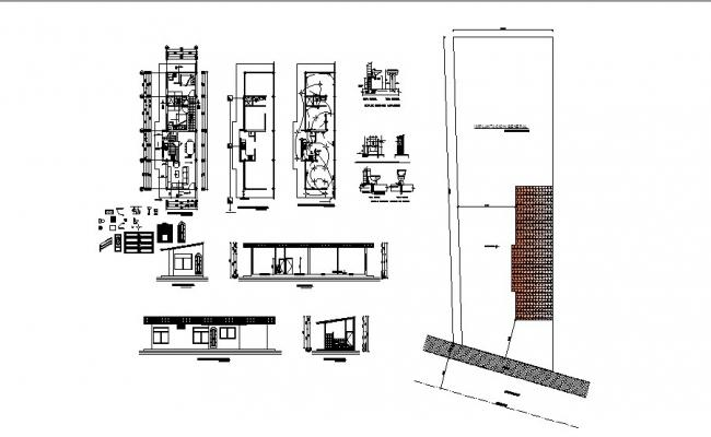 Electrical Plan For House - Irwvegenerostore