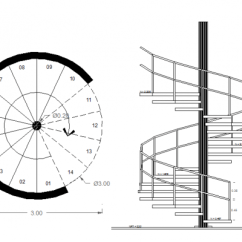 Sofa Furniture Design India Murah Online Malaysia Layout Plan With Elevation Of A Spiral Staircase