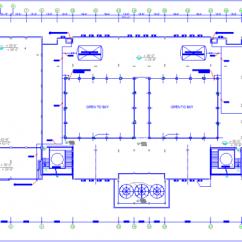 Rv Water Tank Wiring Diagram 2003 Ford F150 O2 Sensor Freshwater Two Great Installation Of Line Black Plumbing