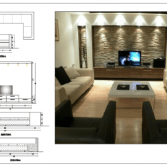 Sofa Set Png Images With Steel Frame And Tv Unit Design
