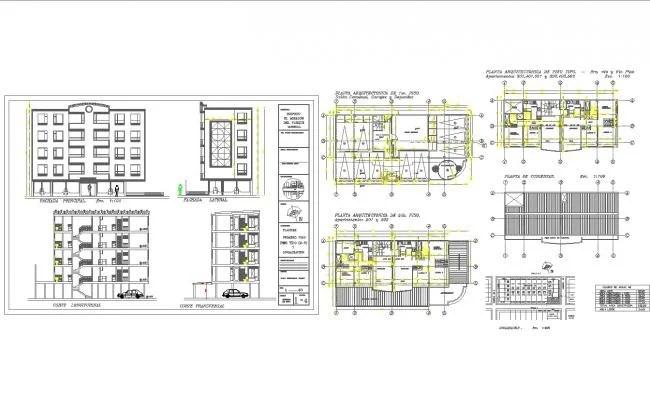 Vallejo Housing Authority