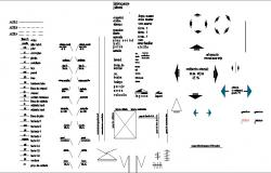 Download free 300 Various type AutoCAD Hatch pattern