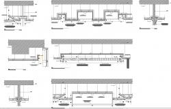 interior lighting designers gary gordon pdf false ceiling working drawing pdf