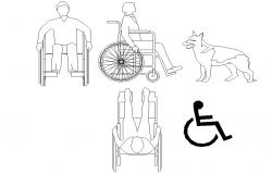 Mechanical Engineering Symbols