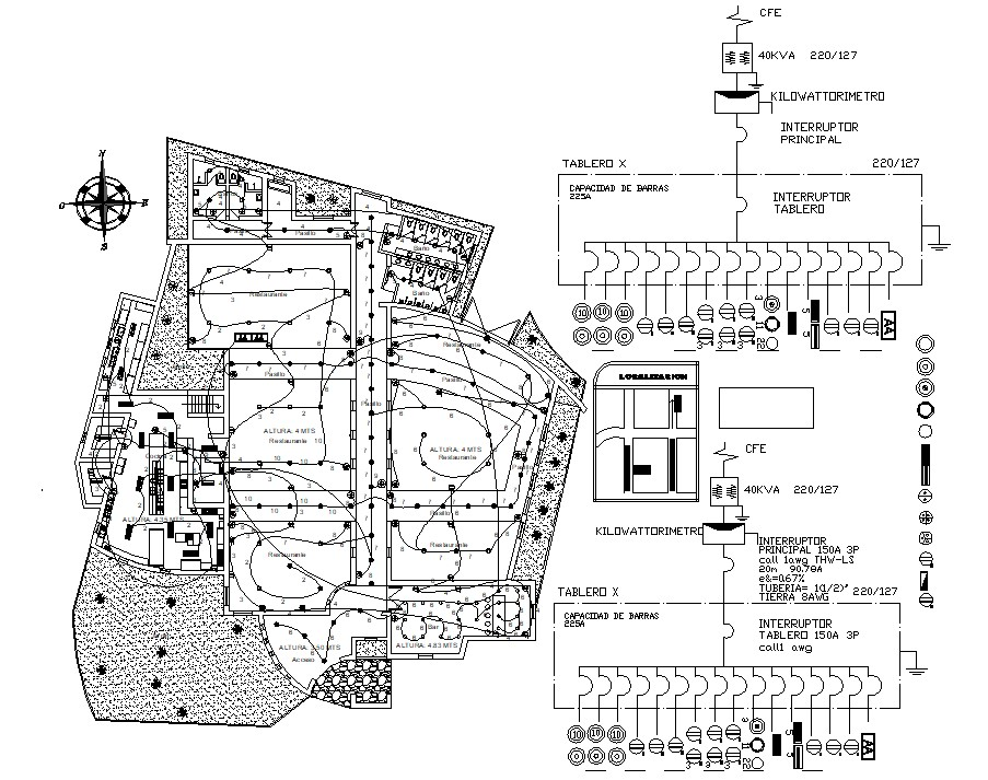 [DIAGRAM] Alternator Wiring Diagram In Solid Work FULL